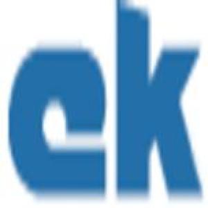 Logo Ernst & König GmbH
