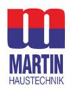 Logo Ernst Martin u. Co. GmbH