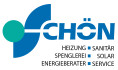 Bild: Ernst Schön Heizung Sanitär Spenglerei Solar in Velburg