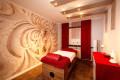 Bild: Erotische Massagen Bremen in Bremen