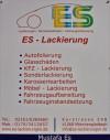 Bild: ES Lackierungen       in Mönchengladbach