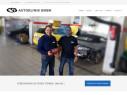 Bild: ESB Autoklinik GmbH in Frankfurt am Main