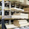Esbau Baustoffhandel