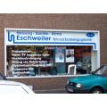Eschweiler Rohr- & Kanalreinigungstechnik