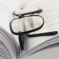 Eskenazy Translations - Technische & Juristische Übersetzung
