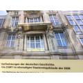 ESMT European School of Management & Technology GmbH