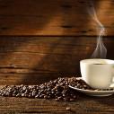Bild: Espresso + More GmbH in Karlsruhe, Baden