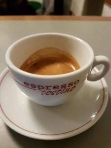 https://www.yelp.com/biz/espresso-stazione-karlsruhe