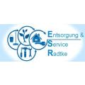 ESR Entsorgungs und Service Radtke