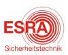 Bild: ESRA Sicherheitstechnik GmbH