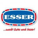 Logo Esser, Karl-Heinz