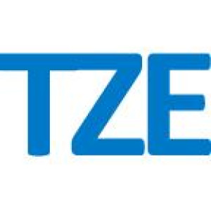 Logo Eßkuchen Gesundheitszentrum