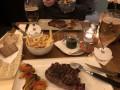 https://www.yelp.com/biz/estancia-steaks-hamburg