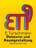Bild: E.Türschmann Polsterei-Raumgestalltung Meisterbetrieb