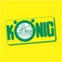 Logo Eugen König GmbH