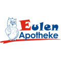 Eulen-Apotheke Bernd Stange