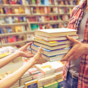 Bild: Eulenspiegel Buchladen Karo-Buchvertriebsges. mbH in Bielefeld