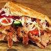 Bild: EURA DÖNER International