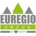 Euregio Umzug