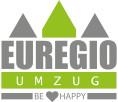 Bild: Euregio Umzug in Aachen