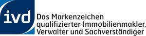 Logo Eurich Immobilien Inh. Andreas Eurich e.K. Dipl.-Kfm.