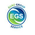 Euro Group Service UG