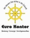 Logo Euro Kontor GmbH