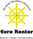 Bild: Euro Kontor GmbH in Potsdam