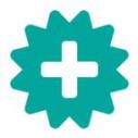Logo Euro LLoyd Reisebüro