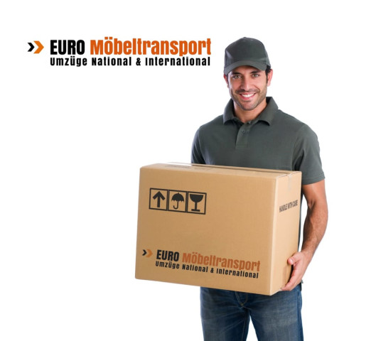 https://www.yelp.com/biz/euro-m%C3%B6beltransport-hamburg