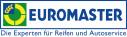 Logo EUROMASTER GmbH