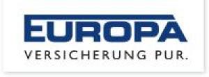 Logo Europa Direkt Service Kirchherr Peter Christian u. Alexander Christian