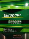 https://www.yelp.com/biz/europcar-k%C3%B6ln-6