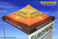 Bild: EUROPRINZ GmbH, Faltzeltsysteme in Köln