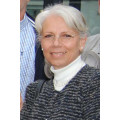 Eva-Maria Herz-Rinke Heilpraktikerin