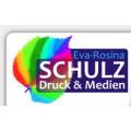 Eva-Rosina Schulz Druck & Medien e.K.