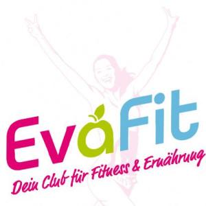 Logo EvaFit Club Lübeck - St. Jürgen