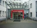 Die 10 Besten Kliniken In Hagen 2019 Wer Kennt Den Besten