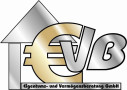https://www.yelp.com/biz/evb-unabh%C3%A4ngige-finanzierungsberatung-bonn