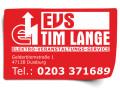 Bild: EVS Tim Lange in Duisburg