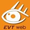 Bild: EVT-Eye Vision Technology GmbH