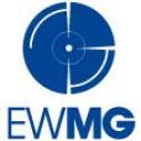 Logo EWMG-Entwicklungsges. der Stadt M.Gladbach mbH