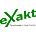 eXakt Fensterrecycling GmbH