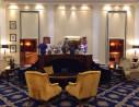 https://www.yelp.com/biz/excelsior-hotel-ernst-k%C3%B6ln