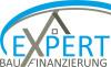 Bild: Expert- Baufinanzierung Magdeburg