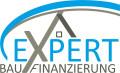 Bild: Expert- Baufinanzierung Magdeburg in Magdeburg