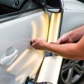 Express Smart Repair&Reifen Service
