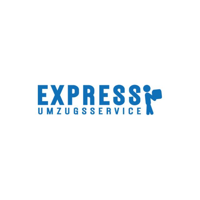 Bild: Express Umzugsservice UG in München