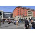 exSAM externe Schulabschlüsse München