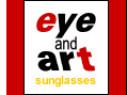 https://www.yelp.com/biz/eye-and-art-heidelberg